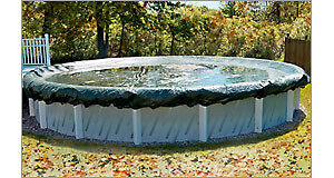 WINTER POOL COVER SALE! From $19!!! Call (519)636-3123