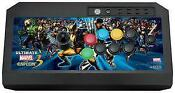 Hori Fight Stick PS3
