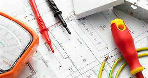 Master Electrician and Building Contractor,Fully Insured Peterborough Peterborough Area image 1