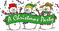 WAITERS REQUIRED FOR XMAS SEASON... up to $25.00 per hr