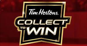 Looking for people to trade 2016 Tim Hortons Hockey cards