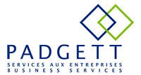 Accountant – Taxes and Bookkeeping Accounting for Small Business