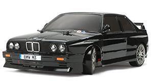 BMW E30 M3  eBay