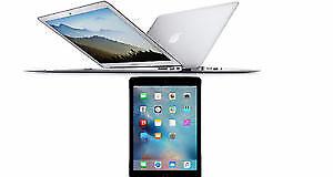 We buy Laptops! Dead or Alive, MacBook & PC Laptop+ Tablet!