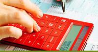 Impôts Pour Votre Incorporation DÉCLARATION T2