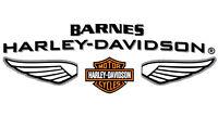 Barnes Harley-Davidson Kamloops Seeking Sales Consultant