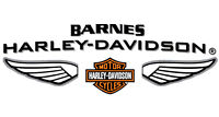 Barnes Harley-Davidson Kamloops Seeking Parts Consultant