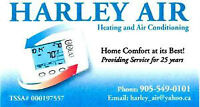 NATURAL GAS LINES, HEATING/AC TANKLESS W/H BOILER SERVICE/SALES