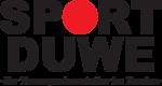 SportDuweHamburg