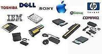 ★★★★★ Laptop Chargers,Cable,Battery, DELL,IBM, MACBOOK ★★★★★