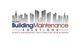 Building Maintenance Solutions (NW)