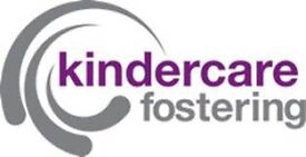 Foster Carers Urgently Needed - Margate
