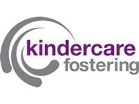 Foster Carers Urgently Needed - Rochester