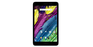 BRAND NEW TABLET! - ZTE Grand x view 2