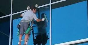 ACCURATE WINDOW CLEANERS-WINDOW CLEANING 519-719-1800 est.1970 London Ontario image 8