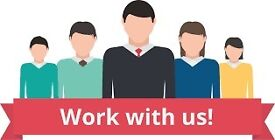 £145 For Completing Online Tasks £185 Flexible Working Hours Work From Home