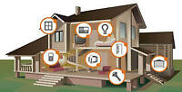 Home Automation Special