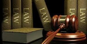 Legal services for property and legal matters in India