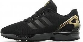 Limited Edition Adidas ZX Flux