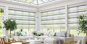 Blinds Direct from factory,Shutters,Up to 75% OFF,Best Price