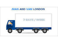 24/7,man,and,van house office,home,move,rubbish removals,courier,packing services in essex london