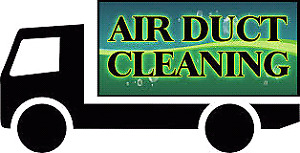 Weekend Special Promotion For Air Duct cleaning $99