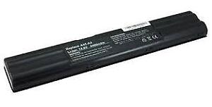 Asus A3000G Battery