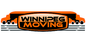 Canada Wide Mover Company And Owner Operator