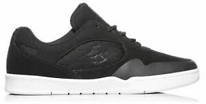 es skate shoes, the swift 10.5