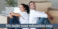 Relocating? Job Transfer? Talk to the Experts in Home Rentals