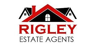 Rigley Esate Agents Proud to offer 1 bed good size flat