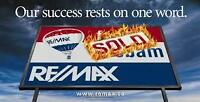 Guaranteed results or Fire Me, Tyler Martineau RE/MAX