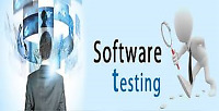 SOFTWARE QA ANALYST course with Reference, Palcement- March 31st