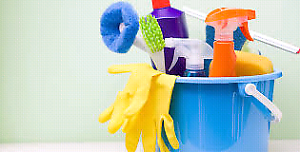50 % discount on all cleaning services Hawthorn Boroondara Area Preview