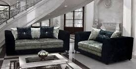 Designer sofa collection quick delivery
