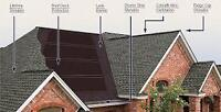 ## Best Price Best Quality on Your New Roof ##