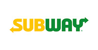 Subway Sandwich Artist