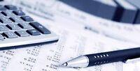 Recherche commis comptable
