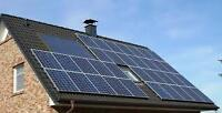 Solar Program looking for Direct-Sales Team Leaders & Groups