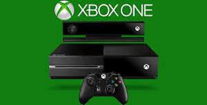 X Box One only $20 per week - Waratah Area Newcastle Newcastle Area Preview
