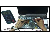 mobile and laptop repair and recycle service