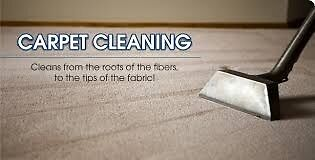 *Perth carpet cleaning professionals* West Perth Perth City Preview