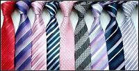 Looking for alot of neckties for a sewing project