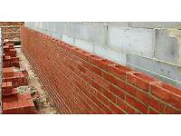 Labouer wanted must have cscs card also transport is a must good rates of pay