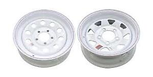 Wanted 16 inch truck rims