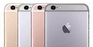 I PHONE 6S UNLOCK FOR SALE ALMOST GONECOME AND BUY TO STORE WIT