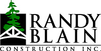 LOOKING FOR EXPERIENCED SITE SUPERVISORS & CARPENTERS