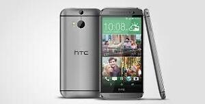 HTC M9, HTC DESIRE  626, 625, 510 - BRAND NEW UNLOCK PHONES
