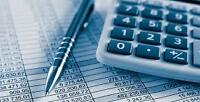 Professional Bookkeeping Service