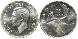 COINS/SILVER WANTED